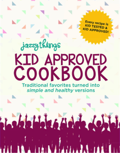 KidApprovedCover